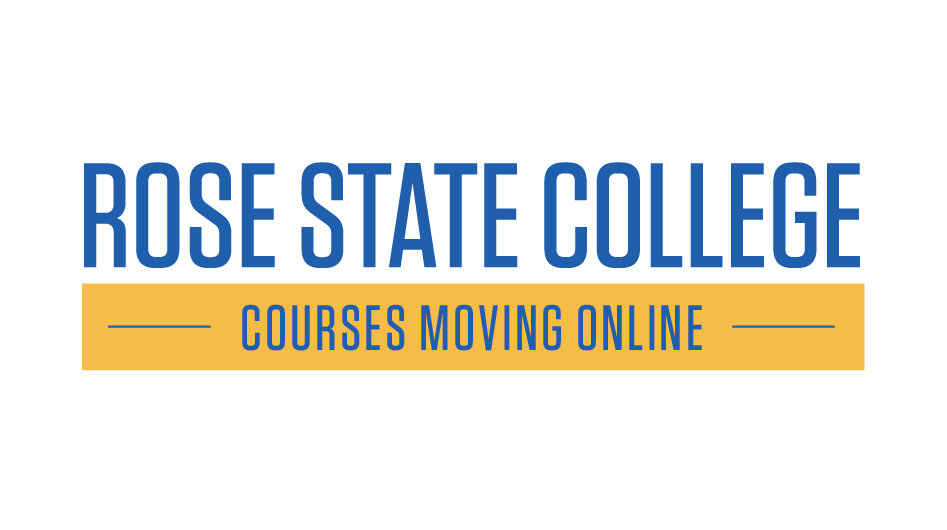 courses moving online