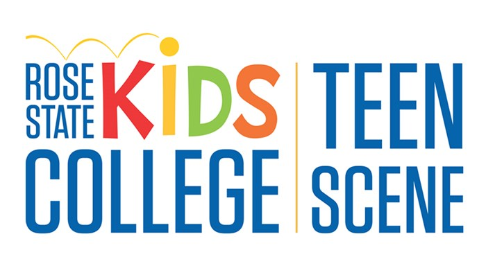 Kids College / Teen Scene