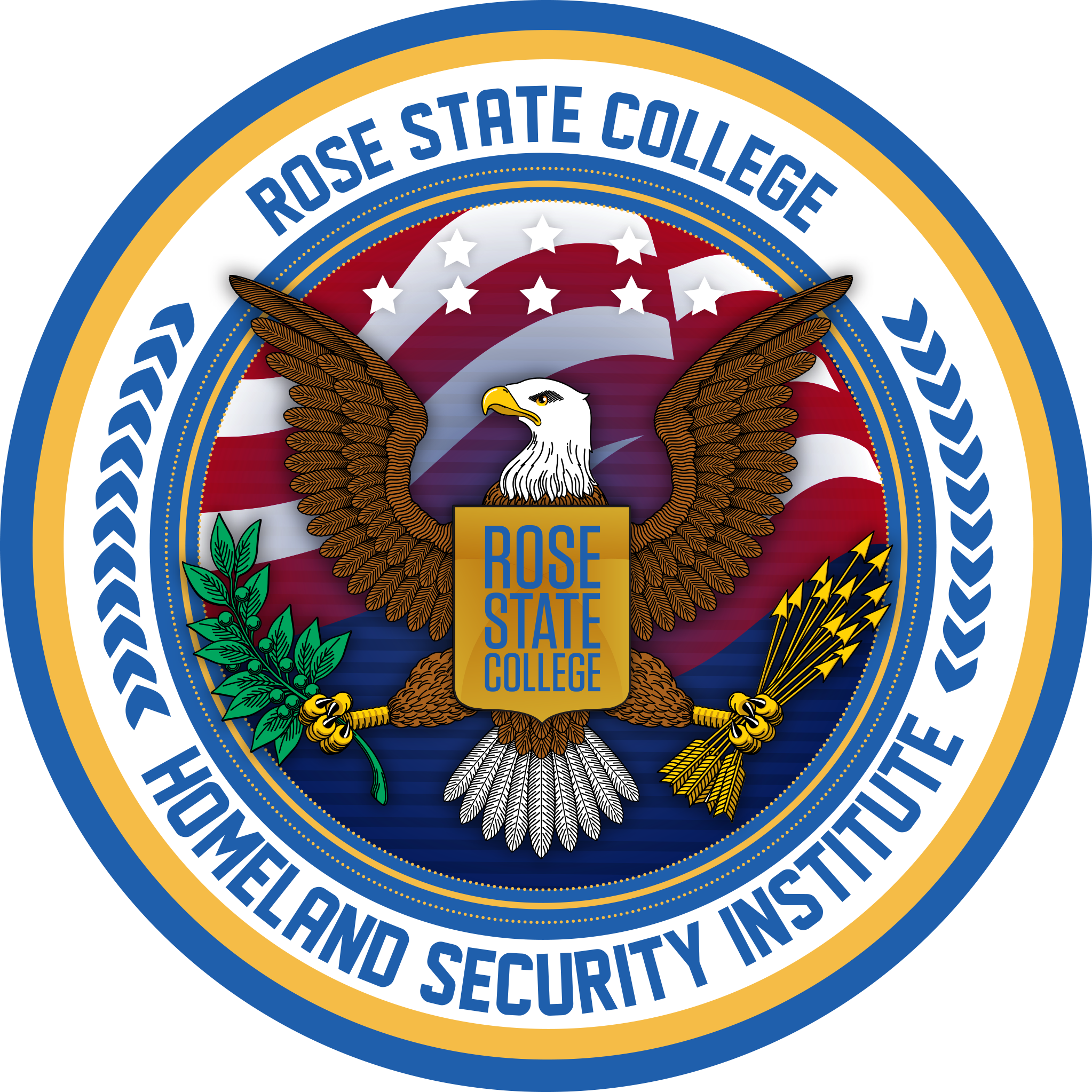 homeland security research paper Rand is a world leader in research on terrorism, counterterrorism, counterinsurgency, disaster management, and homeland security--topics that affect a wide.