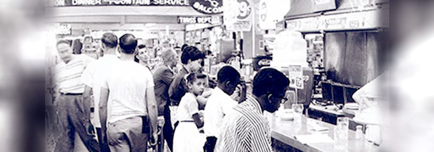 The Civil Rights Of Children >> Rose State To Screen Children Of The Civil Rights Documentary