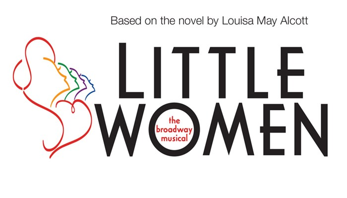 """Little Women"" Brings Broadway To Rose State College"