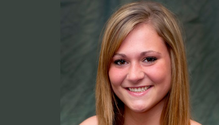 Rose State College student among ten recognized as Newman Civic Fellows