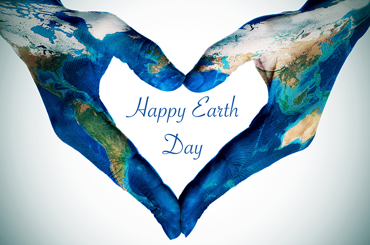 Image result for earth day animals