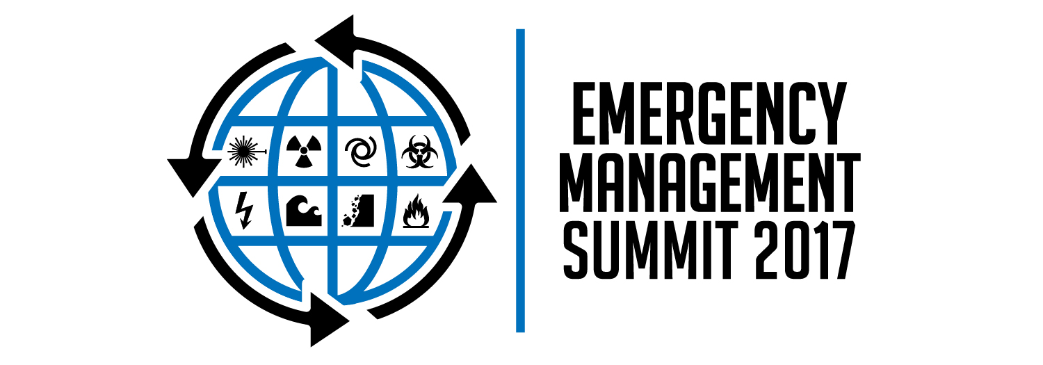 Oklahoma Department of Emergency Management (OEM)