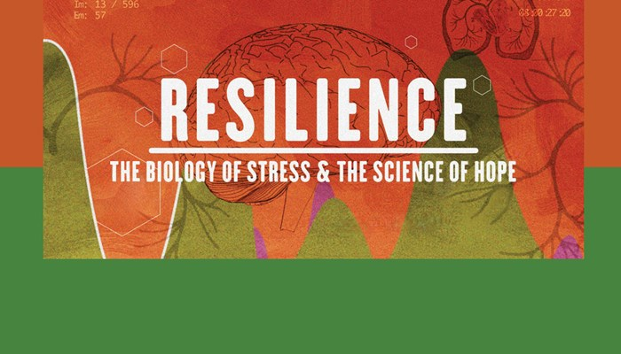 Rose State first in the metro to host Resilience film