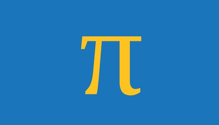 Rose State College to Host Pi K for Pi Day on March 14th