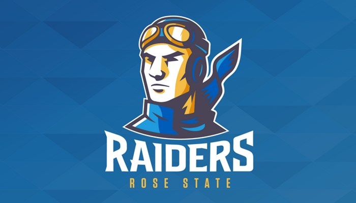 Rose State College Releases Website For Athletics Programs