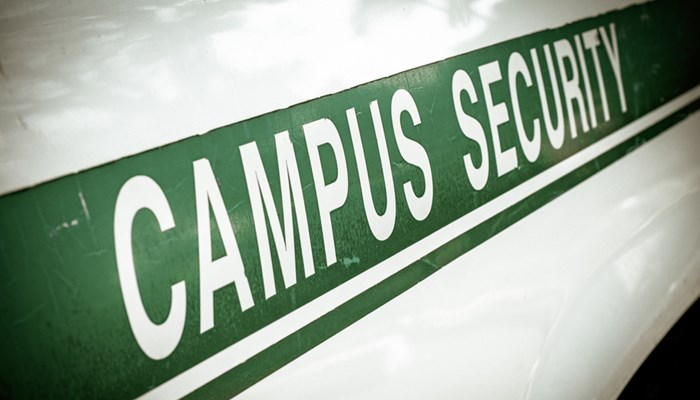 Rose State College is proud to host a free three-day training course on campus safety and security July 23-25, 2019 in Midwest City